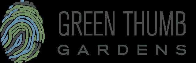gtg-logo