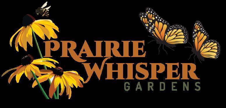 Prairie Whisper Gardens
